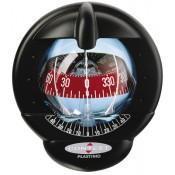 Navigasjon kompass