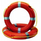 Maritimt sikkerhetsutstyr