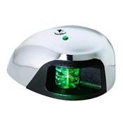 LED navigasjonslys