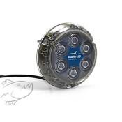 Nedsenkbare LED lys