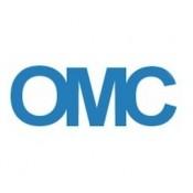 Omc Marine Motor Deler