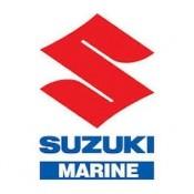 Suzuki Utenbordsmotorer Reservedeler