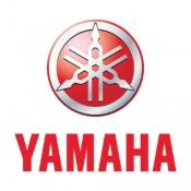Yamaha og Mariner Utenbordsmotorer Reservedeler